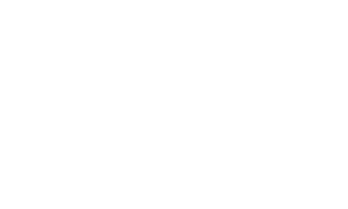 Factory Outlet Galeria Orkana